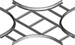 BAKS CZDP/CZDOP H60